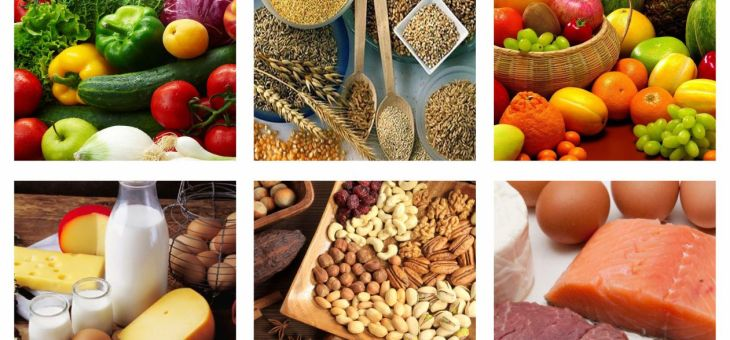 Оздоровительная диета: какие фрукты можно есть при диабете:: здоровье.