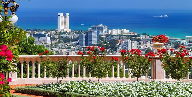 f_Israel_f_1