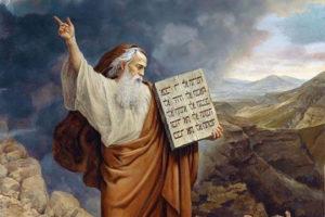 Напоминание Евангелия
