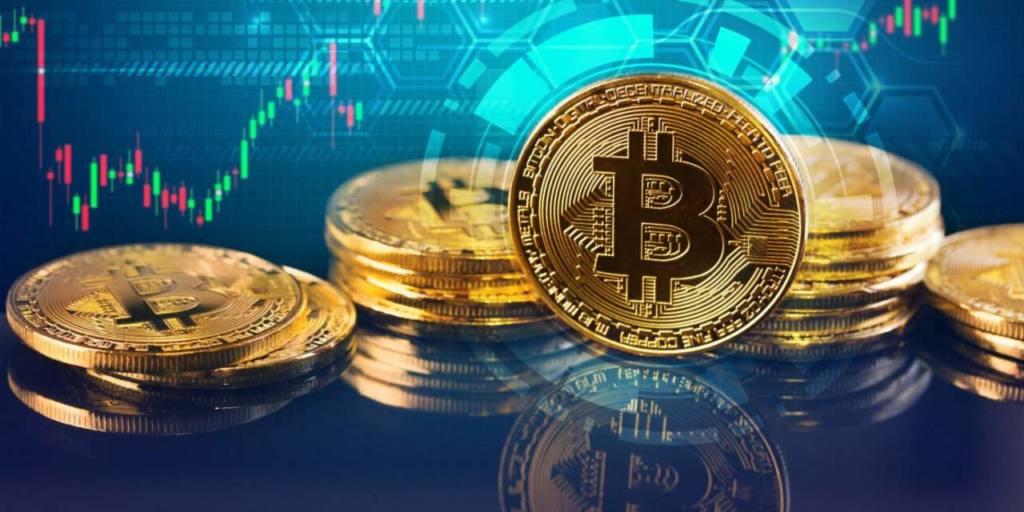 bitcoin-mercado-precio-valor