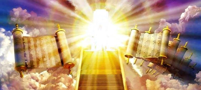 revelation-scrolls